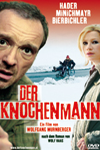 dvd_knochenmann_small